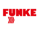 FUNKE Digital Media Logo